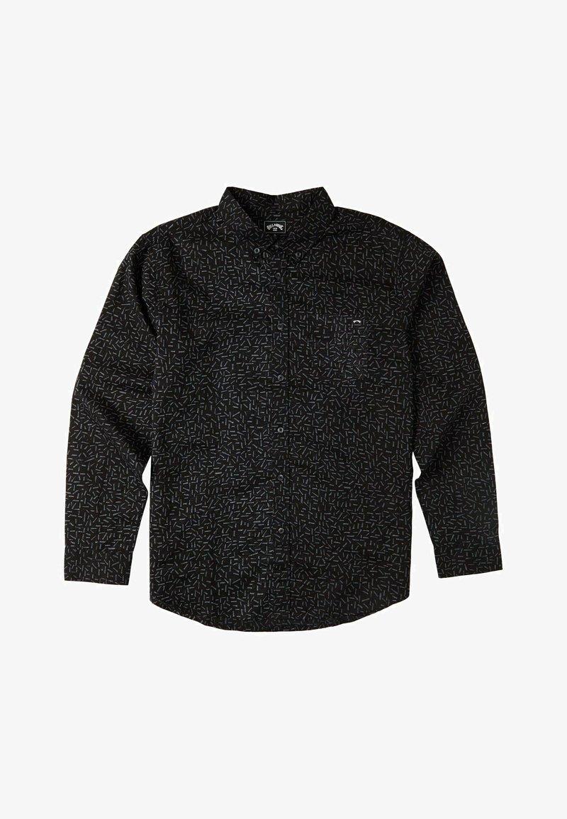 Billabong - Shirt - grey