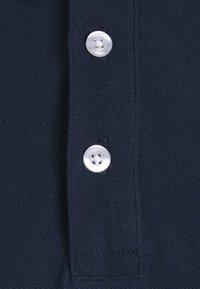 Pier One - Poloshirt - dark blue - 2