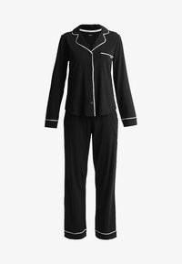 DKNY Intimates - SET - Pyjama - black - 4