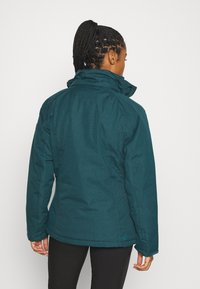 Regatta - HIGHSIDE - Winter jacket - sea blue - 3