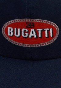 Bugatti - Cap - navy blazer - 1