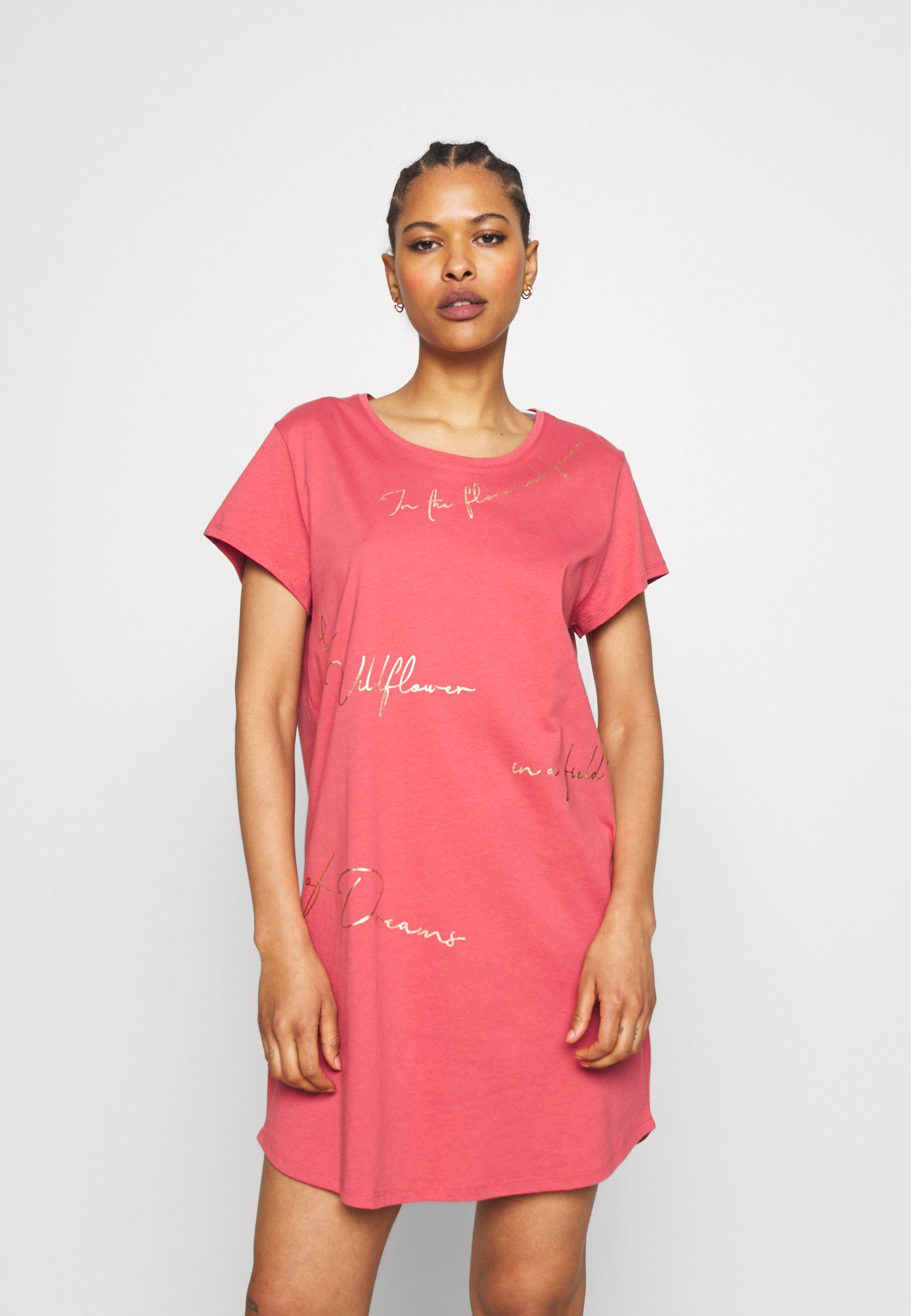 Donna NIGHTDRESSES - Camicia da notte