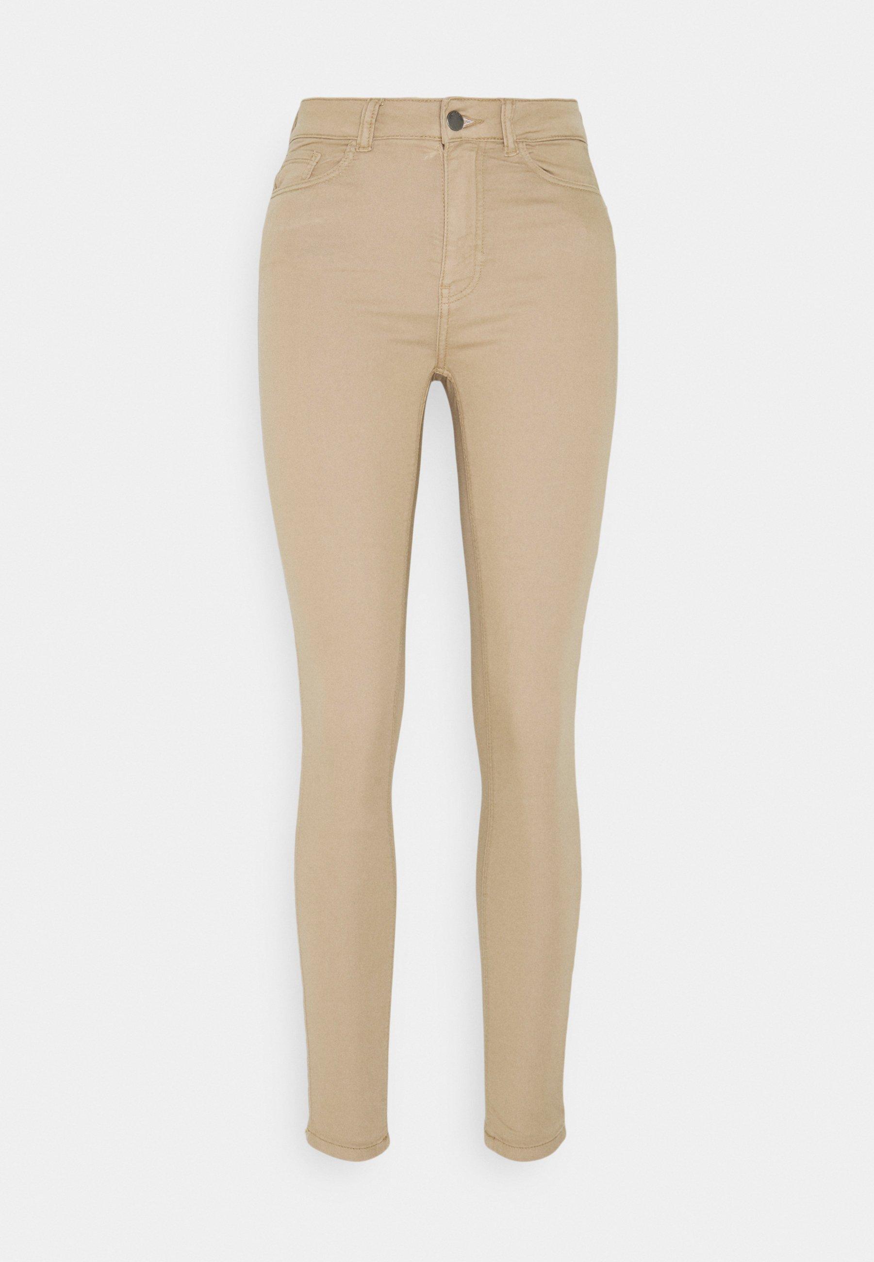 Damer JDYLARA LIFE - Jeans Skinny Fit
