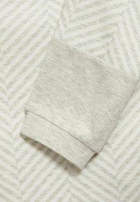 Street One - Long sleeved top - grau - 1