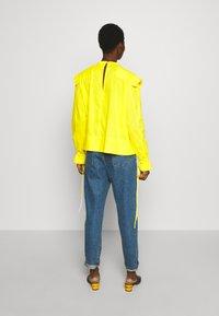 By Malene Birger - SALINGER - Blouse - yellow - 2
