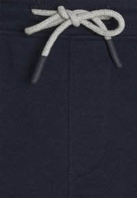 Selected Homme - SLHMICAH - Shorts - navy - 6