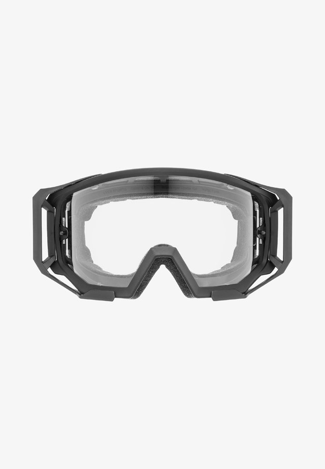 Ski goggles - black (s55052420)
