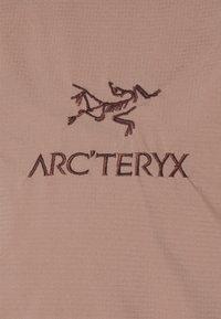Arc'teryx - ATOM SL ANORAK MENS - Giacca outdoor - sense - 2