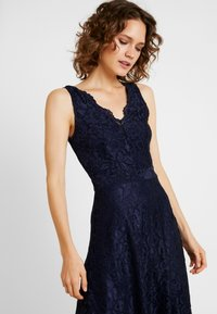 Anna Field - Cocktail dress / Party dress - maritime blue - 5