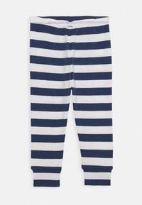 GAP - WHALE 2 PACK - Kalhoty - blue - 1