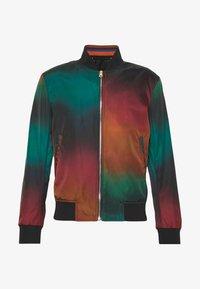 Paul Smith - GENTS CLASSIC - Bomberjacke - multicoloured - 6