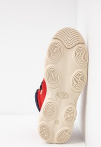 Marc O'Polo - Ankelboots - red - 6