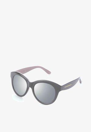PARPINASCA - Sunglasses - light pink