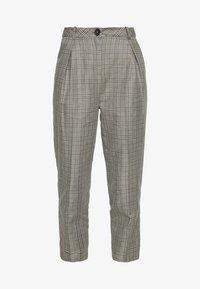 Topshop - Trousers - mint - 3
