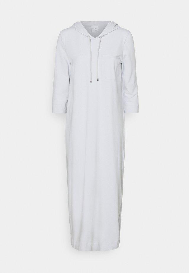 OPZIONE - Robe d'été - hellgrau