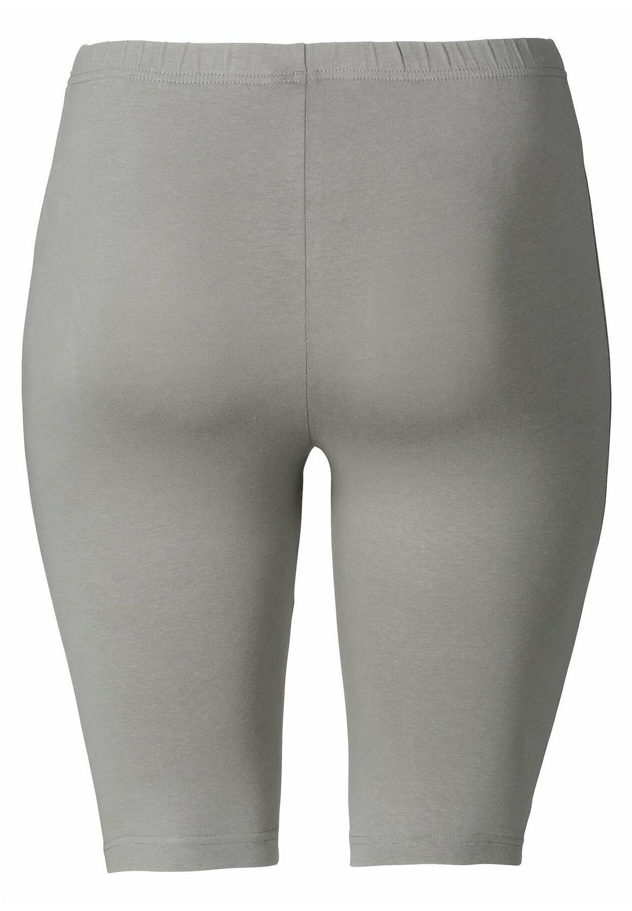 Damen kurze Sporthose