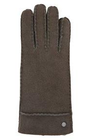 Roeckl - NUUK - Gloves - stone - 2