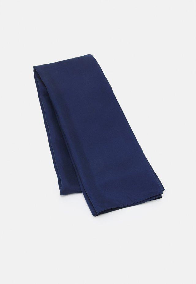 METAFORA - Sjaal - blu cina