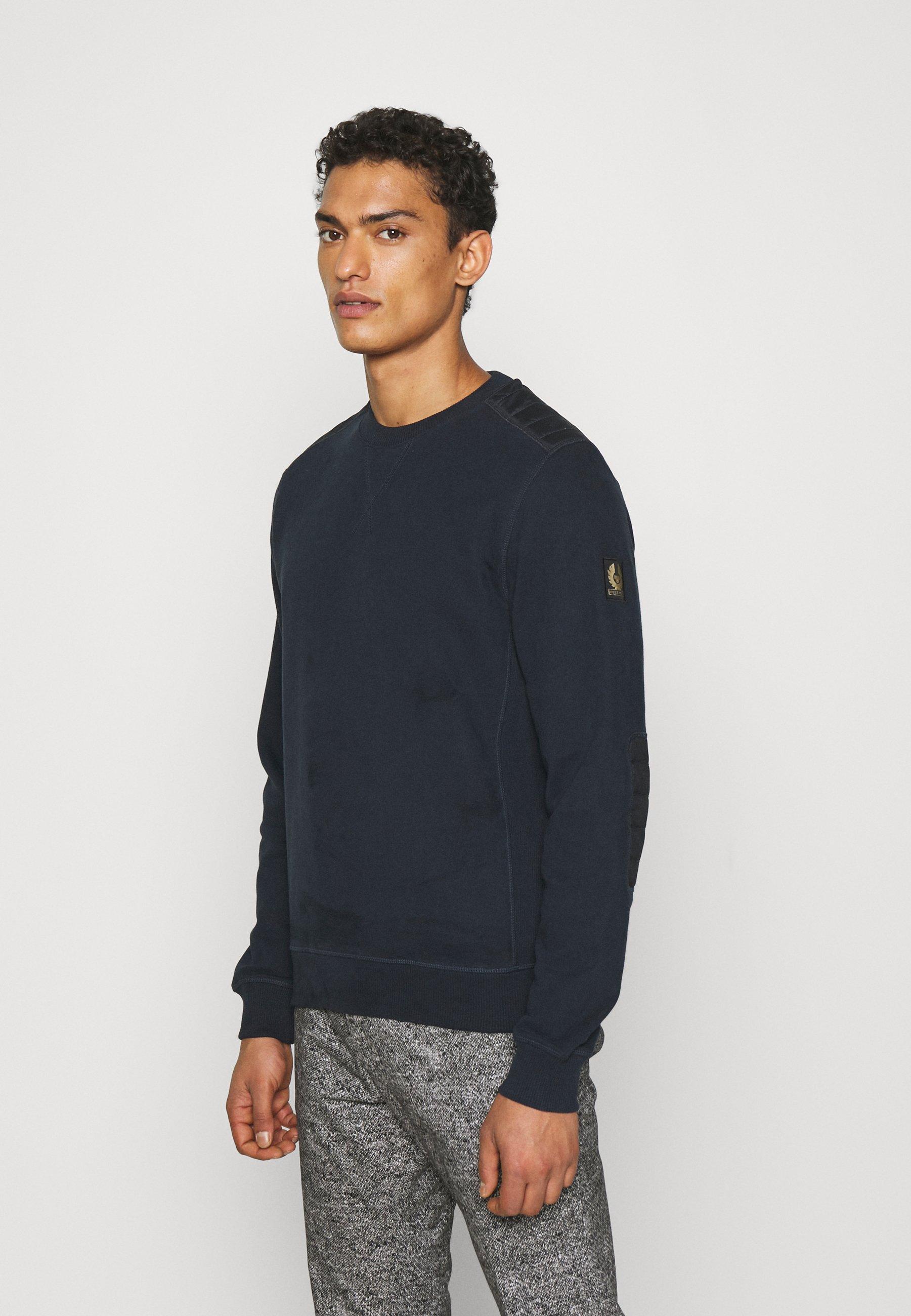 Homme JARVIS  - Sweatshirt