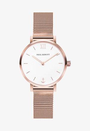 SAILOR LINE - Watch - rosé
