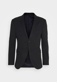 Tiger of Sweden - JILE - Suit - black - 13