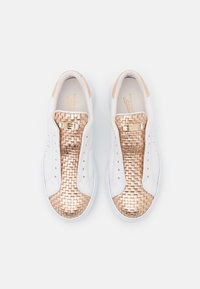Tosca Blu - AGATA - Sneakers laag - cipria - 5