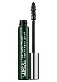 Clinique - HIGH IMPACT FAVOURITES SET - Set de maquillage - - - 4