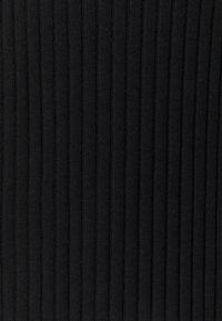 Monki - Jumpsuit - black - 5