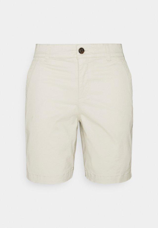 BERMUDA - Shortsit - offwhite