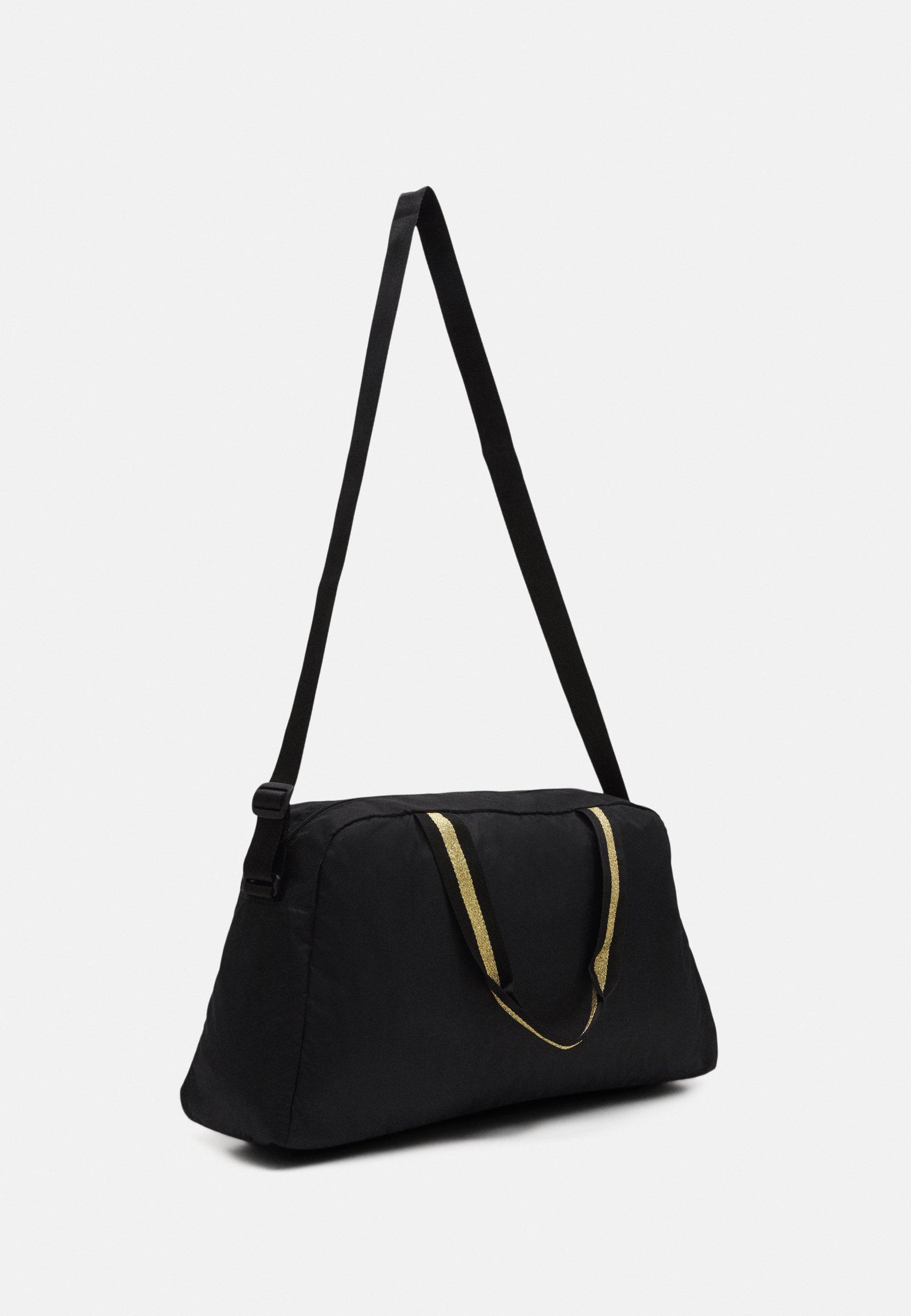 Damen GRIP BAG 25 L - Sporttasche