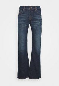 ZATINY-X - Bootcut jeans - 009hn