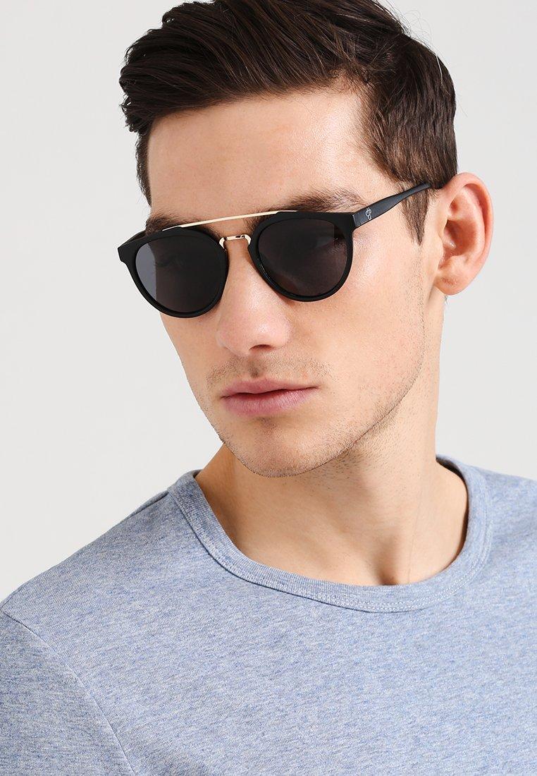 Hombre COPENHAGEN  - Gafas de sol