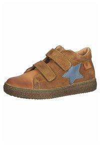 Naturino - Sneakers laag - leder - 1
