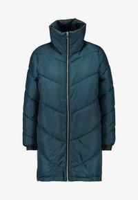 ONLY - ONLSEANNE REVERSIBLE COAT - Classic coat - stargazer - 5