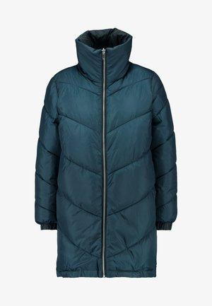 ONLSEANNE REVERSIBLE COAT - Classic coat - stargazer
