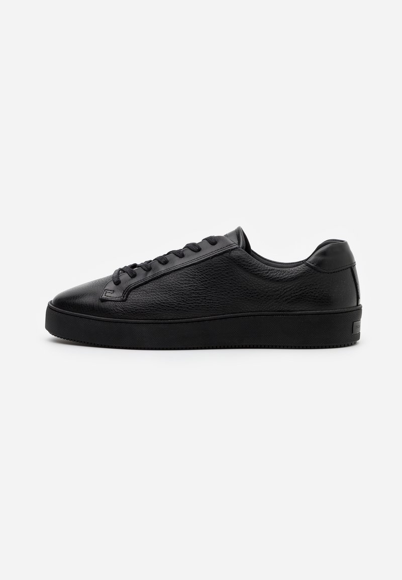 Tiger of Sweden - SALAS - Trainers - black