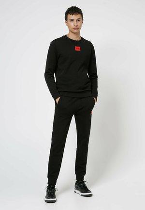 SWITON - Sneakers - black