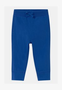 GAP - TODDLER BOY - Trousers - admiral blue - 0