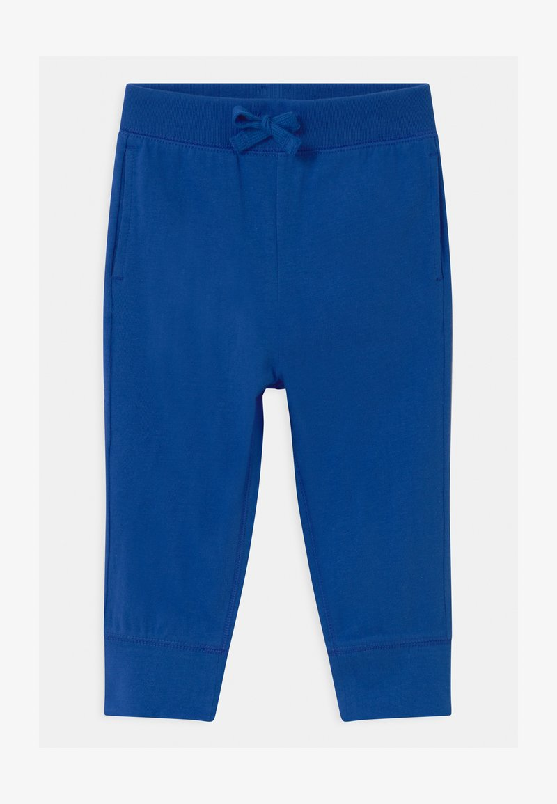 GAP - TODDLER BOY - Trousers - admiral blue