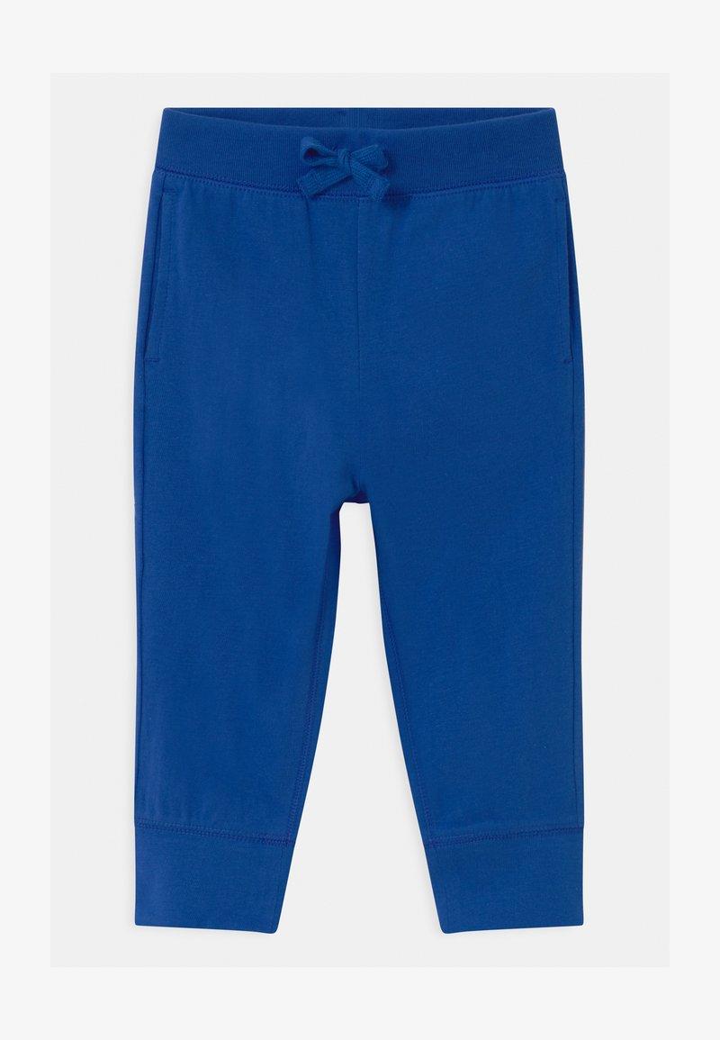 GAP - TODDLER BOY - Broek - admiral blue