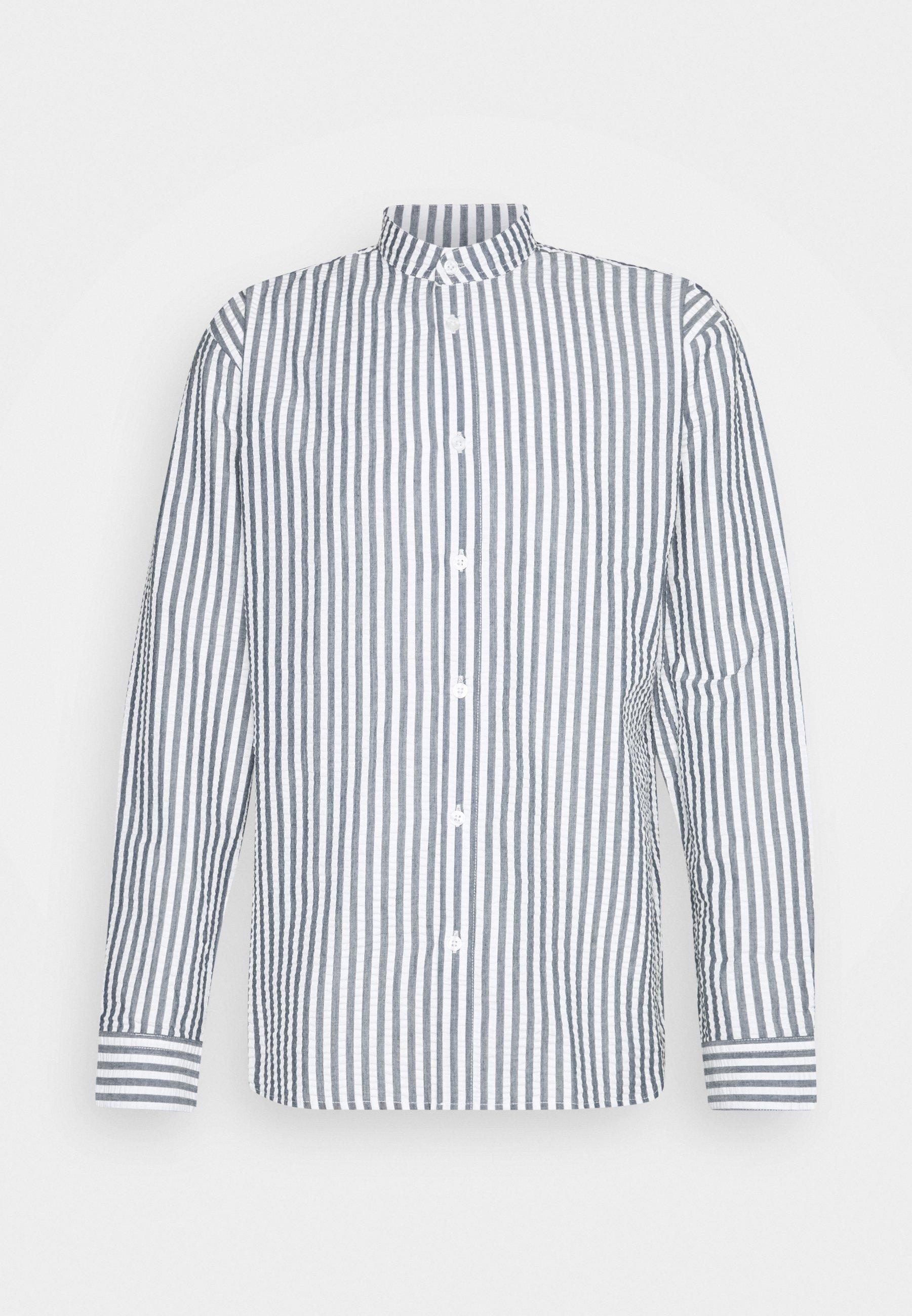 Herren ANHOLT - Hemd