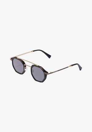 CITYBREAK - Sluneční brýle - black