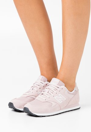 WL393 - Trainers - pink
