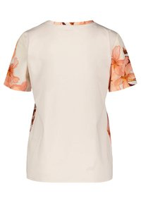 Marc Cain - Blouse - weiss - 2