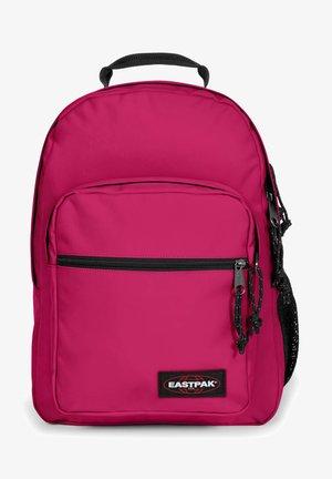 MORIUS - Rucksack - ruby pink