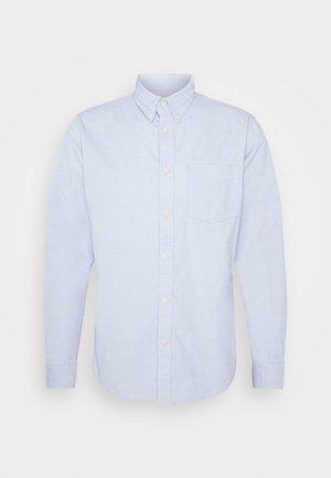 SLHSLIMOSCAR - Košile - skyway