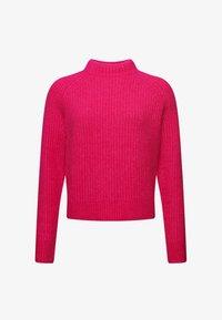 fenway pink
