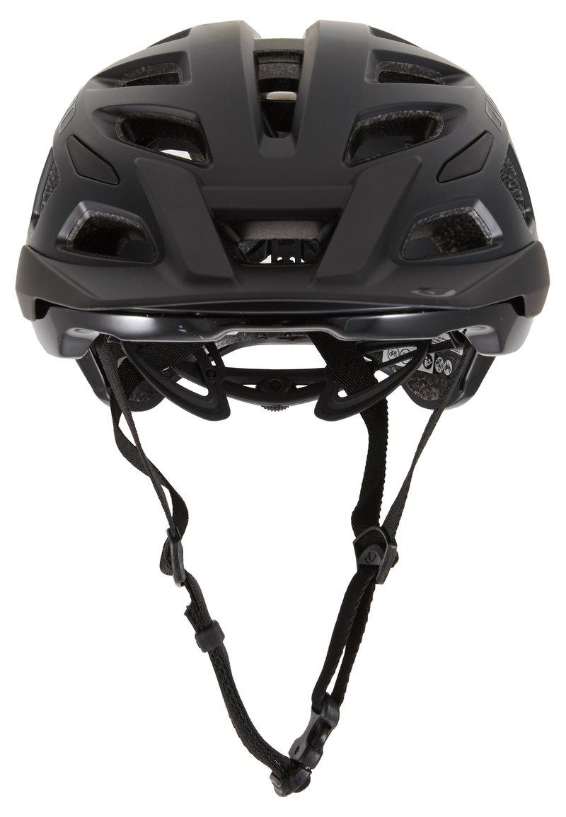 Giro - RADIX MIPS - Helma - matte black
