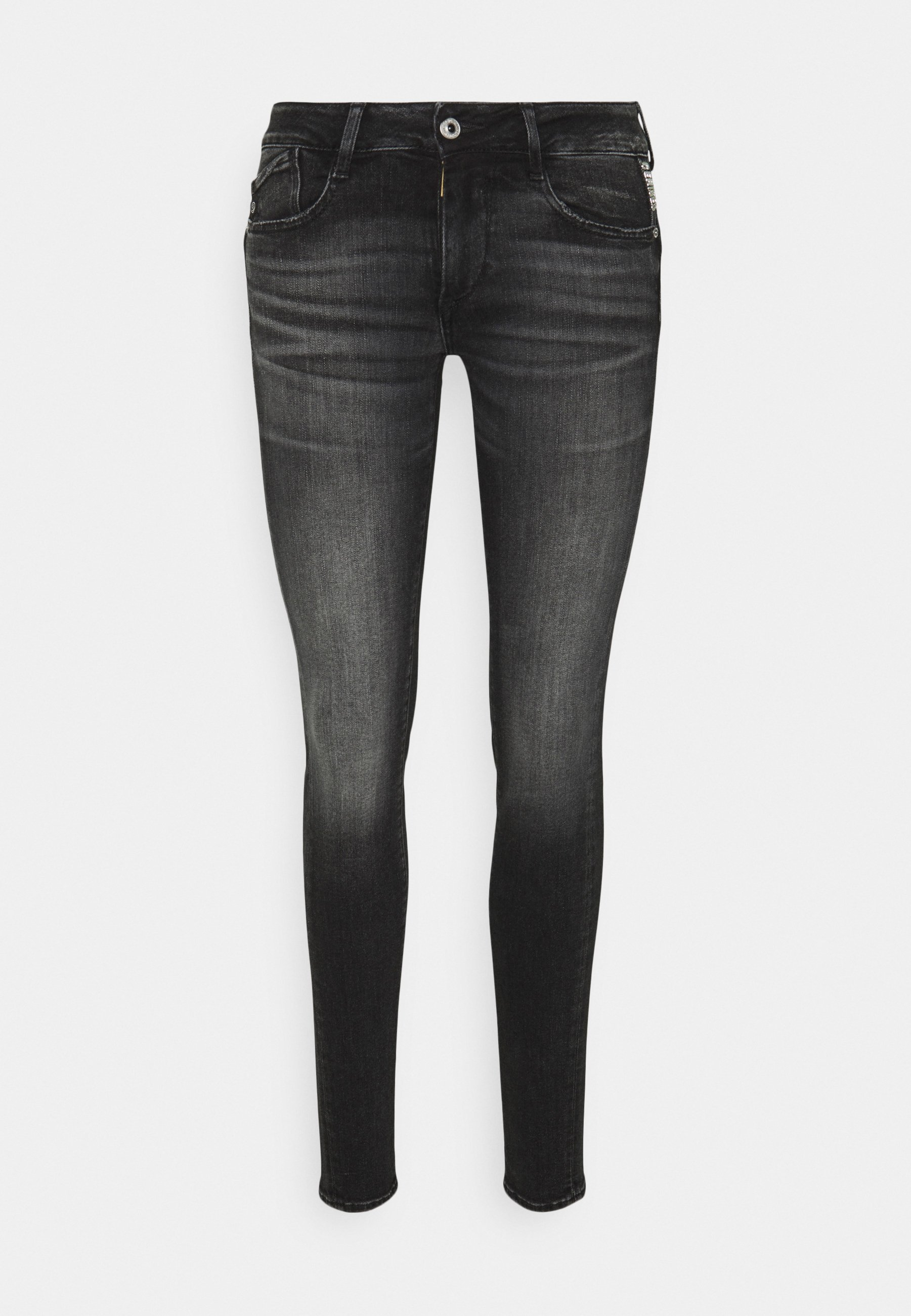 Donna PULP - Jeans Skinny Fit