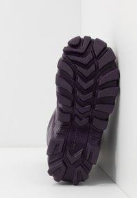 Viking - ULTRA 2.0 - Wellies - aubergine/purple - 5